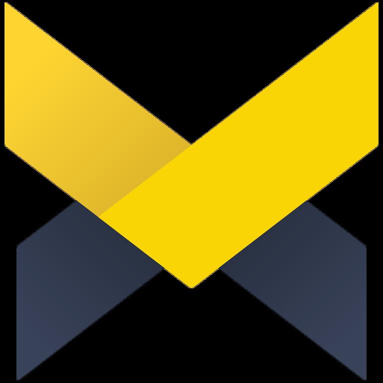Xerb logo